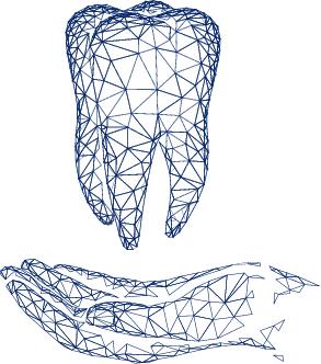 Wizualizacja graficzna diagnostyki